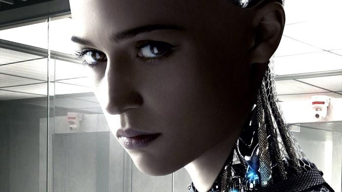 Praca w świecie Sztucznej Inteligencji – czy powinieneś siębać?