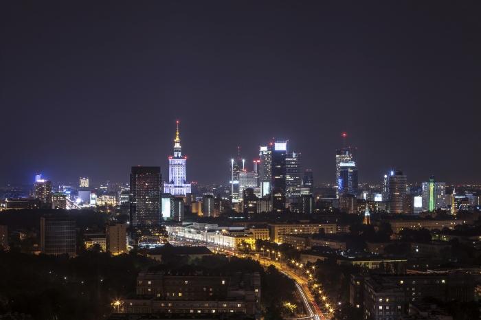 Startupy filarem polskiej gospodarki – dożyłem tegodnia?